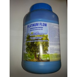 PLATINUN FLOW