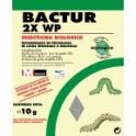BACTUR 2X WP